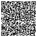 QR code with Kodiak Wastewater Treatment contacts