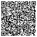 QR code with United American Title Inc contacts
