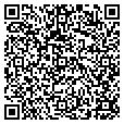 QR code with Urethane Alaska contacts
