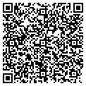 QR code with Frax Electric Inc contacts