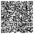 QR code with Delta Mini Storage contacts