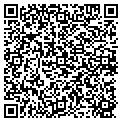 QR code with Borealis Massage Therapy contacts