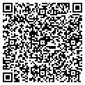 QR code with Kodiak Island Housing Auth contacts