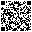 QR code with F & T Farms contacts