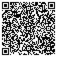 QR code with Polar Car Rental contacts