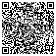 QR code with G T Welding contacts