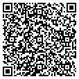 QR code with P B S & J contacts