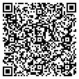 QR code with Ambler City VPSO contacts