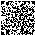 QR code with Kvichak Setnetters Assoc contacts
