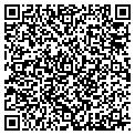 QR code with Neurocare Associates contacts