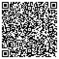 QR code with Liberty Yachts contacts