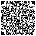 QR code with Alaska Ob-Gyn Assoc contacts