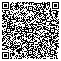 QR code with Delisio Moran Geraghty & Zobel contacts