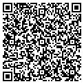 QR code with SRS Texas Holdings LLC contacts