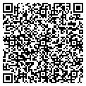 QR code with Lloydton Awnings contacts