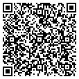 QR code with Alaskan Hedgehogs contacts