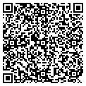 QR code with Christal Restaurant contacts