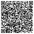 QR code with Roger Thompson Co Inc contacts