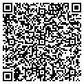 QR code with Crest Qlty Clnrs & Lndry Inc contacts