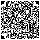QR code with Generation Paint & Drywall contacts