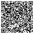 QR code with Smooth Move Express contacts