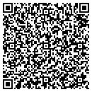 QR code with Anna's Housekeeping Personnel contacts
