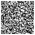 QR code with Homestead Dental Center contacts