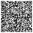QR code with Florida Automotive Service Techs contacts