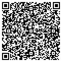 QR code with Anthony M Mander PHD contacts