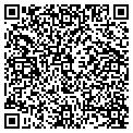 QR code with J B Tax & Financial Service contacts
