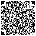 QR code with John's Consignment contacts