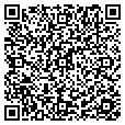 QR code with Tcg Alaska contacts