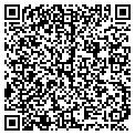 QR code with Therapeutic Massage contacts