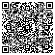 QR code with Racca contacts