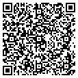 QR code with 8th Street Motel contacts
