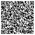 QR code with America's Best Buildings contacts