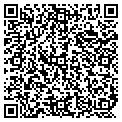 QR code with Americas Best Value contacts