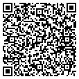 QR code with Alaska Finishes contacts