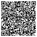 QR code with Ebbesson Farms Potatoes contacts