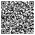 QR code with Naples Studio contacts