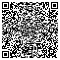 QR code with Small Project Construction Co contacts
