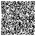 QR code with Top Of The World Hotel contacts