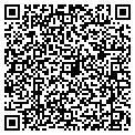 QR code with Willoughby Farms contacts