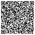 QR code with Nenana City Public Library contacts