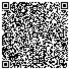 QR code with Above All Lawn Care LLC contacts