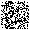 QR code with Miah Construction Inc contacts