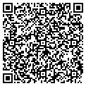 QR code with Sand Point City Public Works contacts