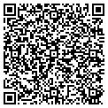 QR code with D Cameron Bryan Shop Inc contacts