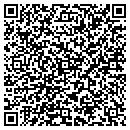 QR code with Alyeska Promotional Products contacts