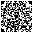QR code with Rick Calcote contacts